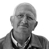 Lucio Poves