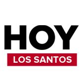 REDACCIÓN HOY LOS SANTOS DE MAIMONA